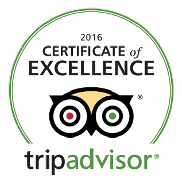 Best of Savannah on TripAdvisor